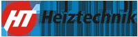 Heiztechnik - инновационный котельный завод твердотопливных котлов